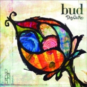 Dirty Old Men待望の1stフルアルバム「bud」6/25リリース