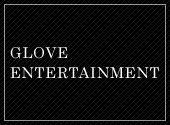 GloveEntertainment(株)